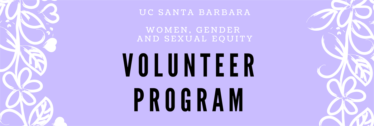 UC SANTA BARBARA WOMEN'S CENTER (2)