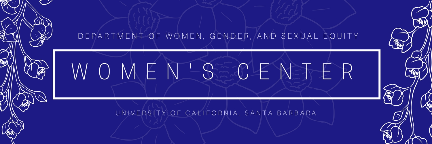 womens center header