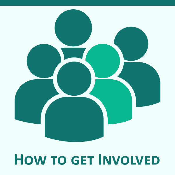 how-to-get-involved