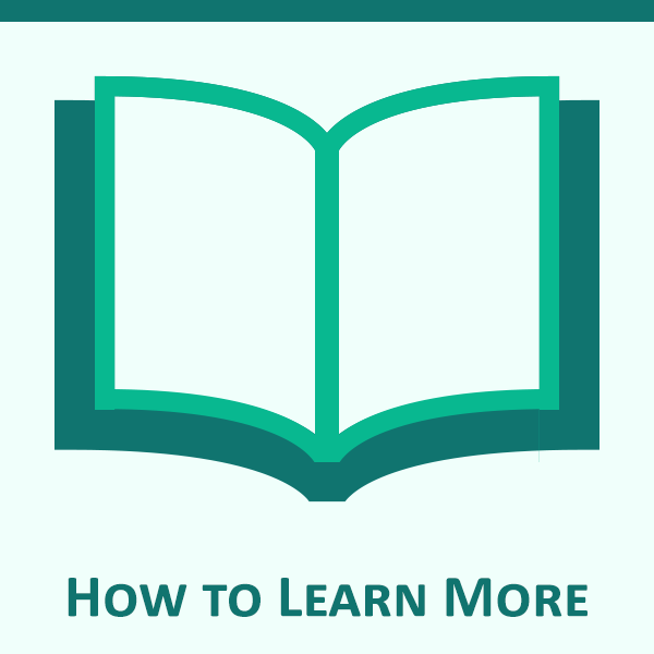 how-to-learn-more