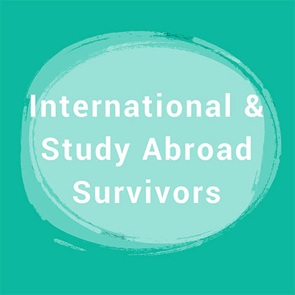 International-and-study-abroad