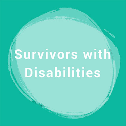 Survivors-with-disabilities
